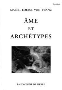 AME ET ARCHETYPES