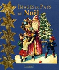 IMAGES DU PAYS DE NOEL