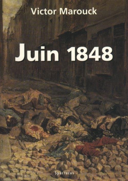 JUIN 1848