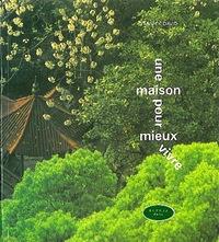 MAISON POUR MIEUX VIVRE