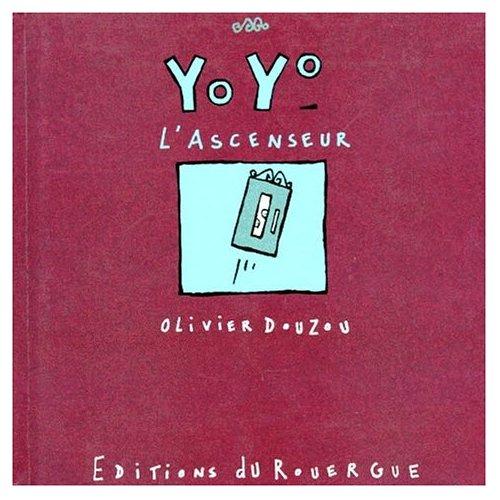 YOYO L'ASCENSEUR