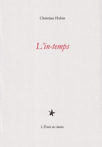 L'IN-TEMPS