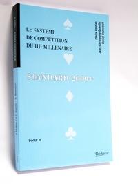 T2 STANDARD POUR L'AN 2000