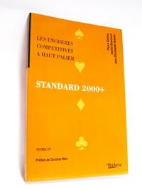 T3 STANDARD POUR L'AN 2000
