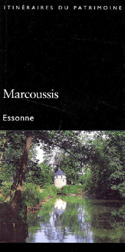 MARCOUSSIS (ESSONNE) N 227
