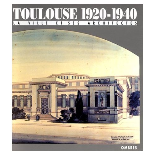 TOULOUSE 1920-1940