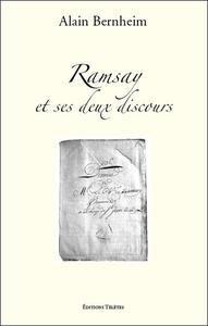 RAMSAY ET SES DEUX DISCOURS
