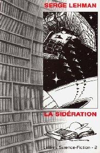 SIDERATION-