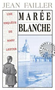 04-MAREE BLANCHE