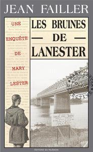 01-BRUINES DE LANESTER