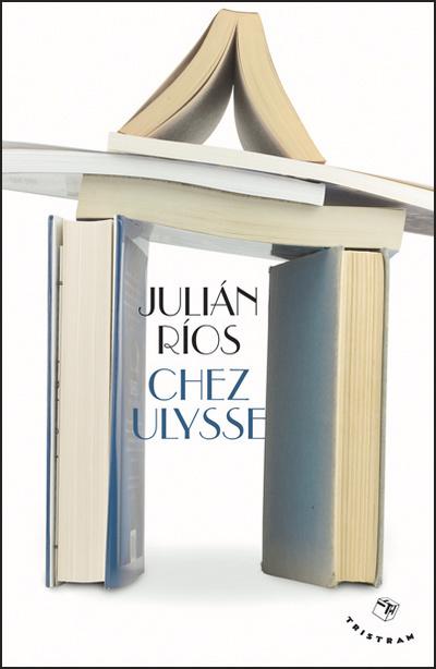 CHEZ ULYSSE