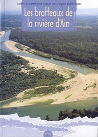 N 23 LES BROTTEAUX DE LA RIVIERE D'AIN