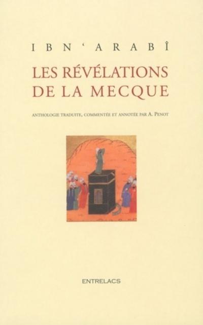 LES REVELATIONS DE LA MECQUE