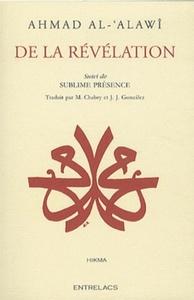 DE LA REVELATION