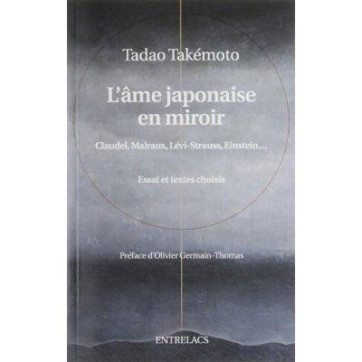 L'AME JAPONAISE EN MIROIR