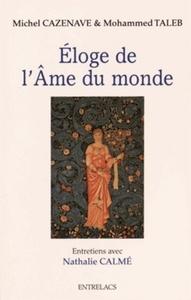 ELOGE DE L'AME DU MONDE