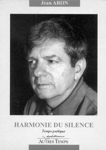 HARMONIE DU SILENCE