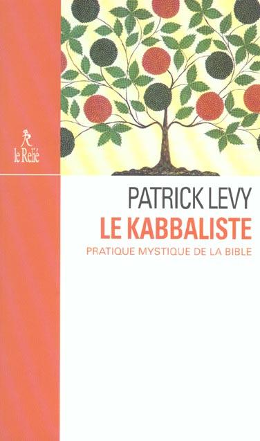 KABBALISTE (LE)