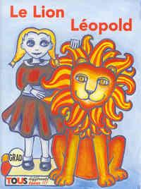 LE LION LEOPOLD
