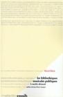 LES BIBLIOTHEQUES MUSICALES PUBLIQUES : LE MODELE ALLEMAND