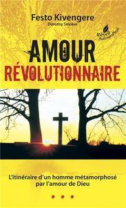 AMOUR REVOLUTIONNAIRE