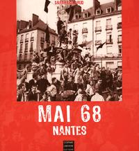 MAI 68 A NANTES