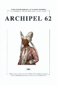 ARCHIPEL, N  65/2003