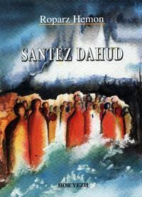 SANTEZ DAHUD
