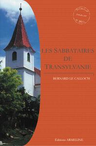 SABBATAIRES DE TRANSYLVANIE (LES)