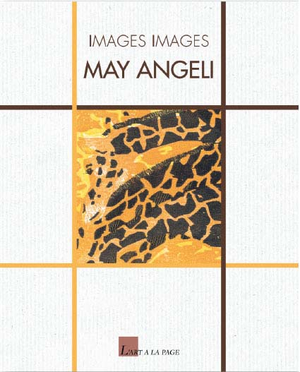 IMAGES IMAGES MAY ANGELI