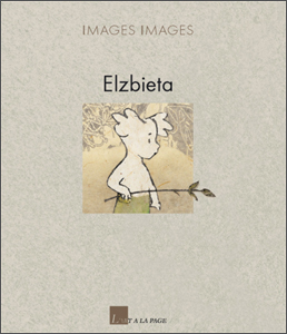 IMAGES IMAGES ELZBIETA