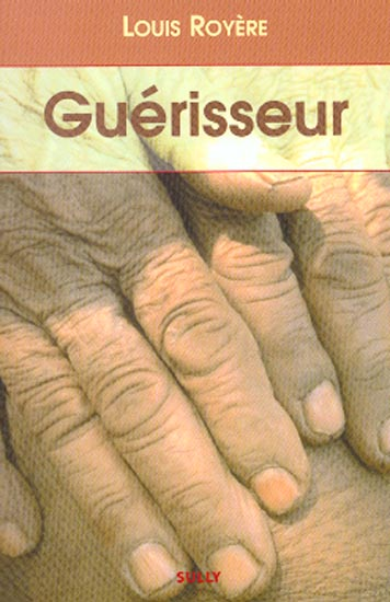 GUERISSEUR