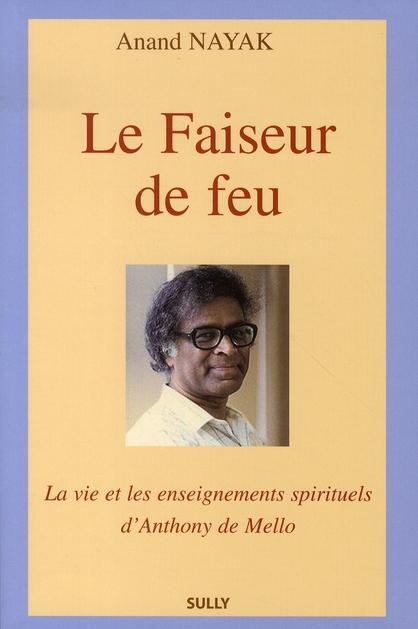 FAISEUR DE FEU (LE)