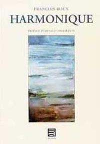 HARMONIQUE (PREFACE A. DESJARDINS)