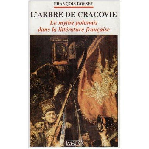 L'ARBRE DE CRACOVIE