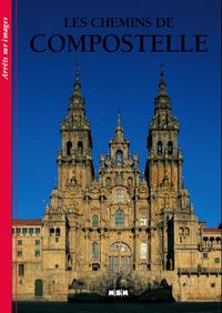 CHEMINS DE COMPOSTELLE-ARRETS/IMAGES