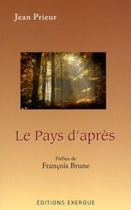 LE PAYS D'APRES