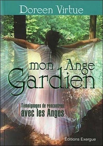 MON ANGE GARDIEN