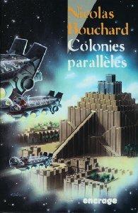 COLONIES PARALLELES-