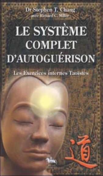 SYSTEME COMPLET D'AUTOGUERISON