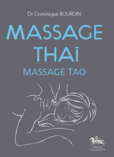 MASSAGE THAI - MASSAGE TAO