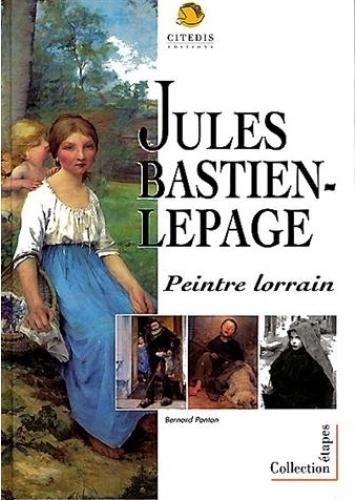 JULES BASTIEN-LEPAGE