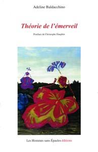 THEORIE DE L'EMERVEIL
