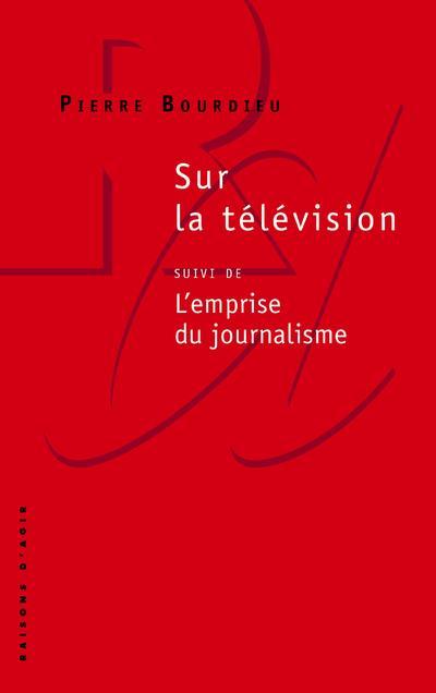 Sur la television