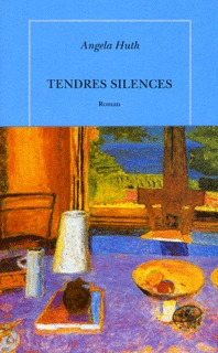 TENDRES SILENCES