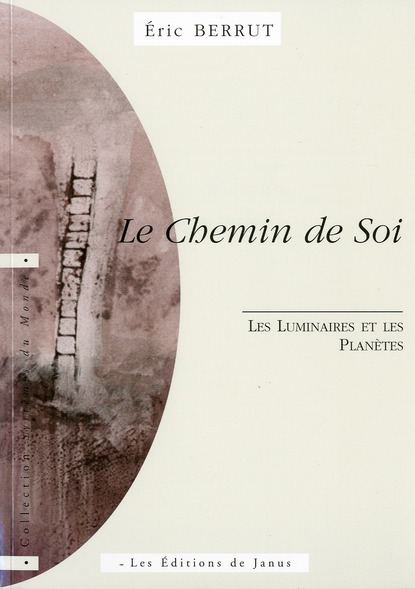 LE CHEMIN DE SOI