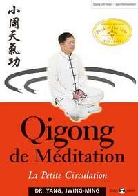 QI-GONG DE MEDITATION