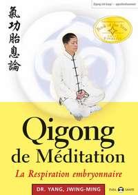 QI GONG DE MEDITATION