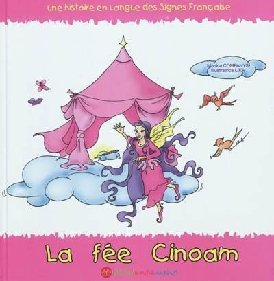 LA FEE CINOAM