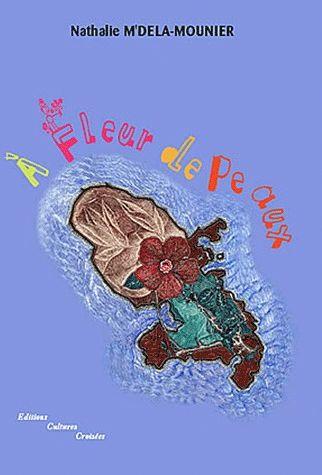 """""""A FLEUR DE PEAUX"""""""